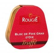 016470 FGO Truffé conserve 75g