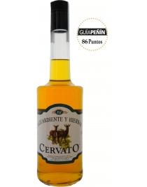 aguardiente-y-hierbas-cervato-70cl (1)