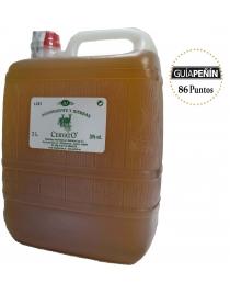 aguardiente-y-hierbas-cervato-70cl