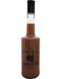 crema-de-chocolate-cervato-70cl (1)