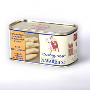 web Esparragos02