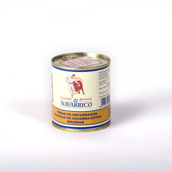 web Esparragos08