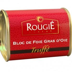 015407 BFGO Truffé conserve 145g